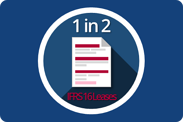 1_In_2_Companies_To_Be_Affected_By_IFRS_16_Leases_But_Majority_Unprepared_Feature.png