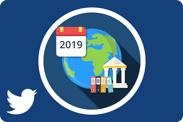 2019 Announced as Effective Date for the New Lease Accounting Standard Twitter