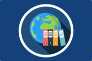 Global Lease Accounting