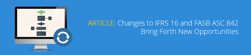 Changes_to_IFRS_16_and_FASB_ASC_842_Bring_Forth_New_Opportunities.png