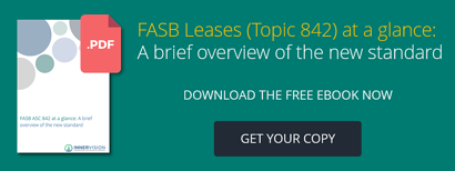FASB_Leases_Topic_842_at_a_glance_download_now.png