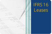 IFRS_16_Leases_is_Here_IASB_release_New_Global_Lease_Accounting_Standard_Feature.png