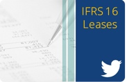 IFRS_16_Leases_is_Here_IASB_release_New_Global_Lease_Accounting_Standard_Twitter.png