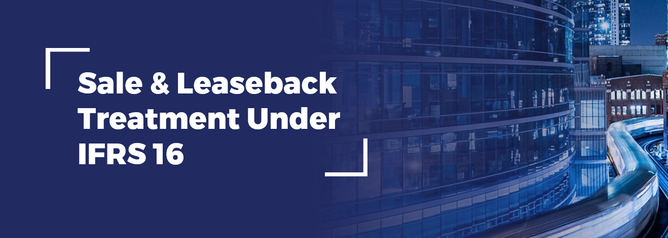sale_and_leaseback_treatment_under_ifrs_16