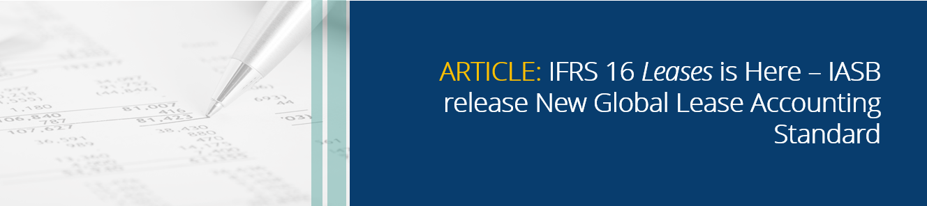 IFRS_16_Leases_is_Here__IASB_release_New_Global_Lease_Accounting_Standard.png